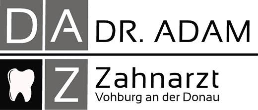 Zahnarztpraxis Dr. Adam
